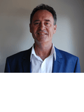 Geoff Bennett, Great Ocean Road Real Estate - Torquay