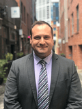 Mark Scordia, Jalin Realty Australia Pty Ltd - Melbourne