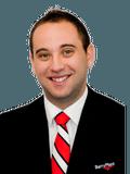 Paul Muscat, Barry Plant - Caroline Springs