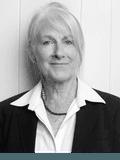 Fran Leddick,