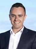 Luke Grosvenor, McGrath - South Hurstville