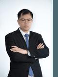 Jason Zhang, JW Real Estate - Developer Standard Subscription