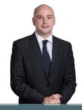 Stephen O'Sullivan, Marriott Lane Real Estate - Crows Nest