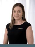 Cassie Roumbos, One Agency Sunbury Region - SUNBURY
