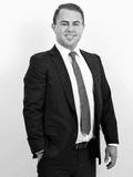 Tim Fraser, Di Jones North Shore - WAHROONGA