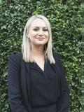 Peyton Davey, Laing+Simmons - Double Bay Property Management