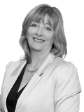 Carol Jennings,