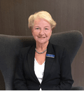 Elizabeth Jancewicz, Peter Blackshaw Real Estate - Gungahlin