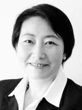 Jennifer Qian, Ray White - Sunnybank