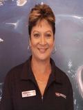 Bernadette Cox L.R.E.A.,