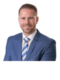 DAVE NEILSON TM, RE/MAX Bayside Properties  - Brisbane's Bayside