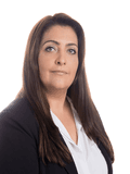 Gina Ursino, Peard Real Estate Leederville - Leederville & Mount Lawley