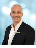 Steve Athanates, First National Real Estate - Brassall