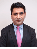Satya Ranyal, Waratah Estate Agents - Blacktown