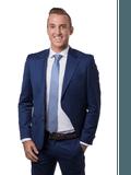 Jesse Raeburn, Wilson Agents - ST KILDA