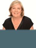 Donna Burke, BHR Bickmore Hutt Realty - EDGECLIFF