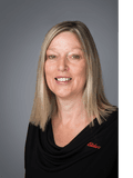 Wendy Cunningham,