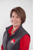 Jo Millar, AAG Property Consultants -  Clunes