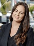 Chloe Sweiger, Raine and Horne Hobart - HOBART