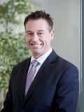 Paul Glasgow, Max Brown Real Estate Group - CROYDON