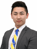 Michael Huynh, YPA Estate Agents - Caroline Springs