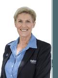 Julie Gale, Roberts Real Estate - Ulverstone