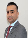 Amarjeet Singh, Waratah Estate Agents - Blacktown