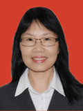 Wendy Zheng, Elders Real Estate Hornsby - Hornsby
