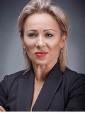 Jacquelyn Draper, Pinnacle Properties Queensland - ENOGGERA