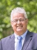 Greg Hedger, Luton Properties - Manuka