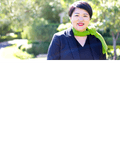 Renee Chen, Green Real Estate Agency - West Ryde