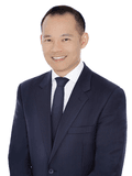 Henry Wong,