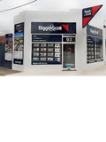Maribyrnong Rental Department, Biggin & Scott - Maribyrnong