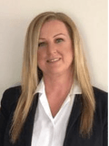 Sophie Shaw, Shaw Estate Agents - HOPPERS CROSSING