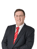 Stephen Greville, L J Hooker Carrum Downs - CARRUM DOWNS