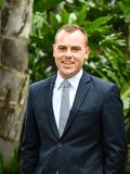 Michael Poole, Coronis - Toowoomba