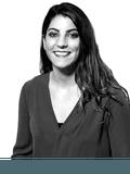 Candice Di Prinzio, Di Prinzio Properties