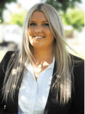 Hannah Werner, City Realty - Adelaide