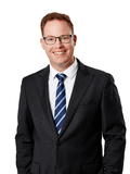 Richard Smith, Greg Hocking Lawson Partners - Werribee