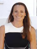 Melinda Bennett, Ray White - Port Adelaide