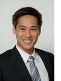 Tommy Pham, A & G Realty - Maryborough