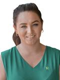 Jessica Ireland, Realmark - KARRATHA