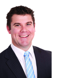 Simon Hayes, First National Real Estate - Terrigal