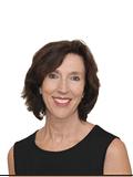 Maureen Fowler, Margaret River Real Estate First National - Margaret River