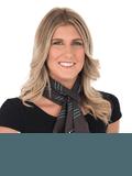 Monique Moylan, Explore Property Mackay - MACKAY
