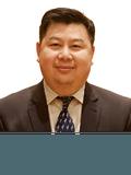 Michael Zhong,