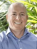 Ian Suter, McGrath Estate Agents  - NOOSA