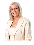 Christine Tucker,