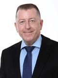 Eric Murray, Local Agent - Premier