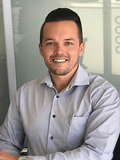 Chris Lewis, One Agency Kylee Jones Properties - Wyoming